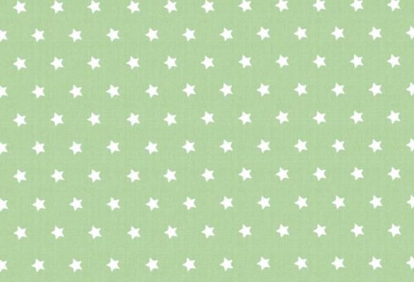 Westfalenstoffe Sterne