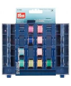 PRYM Spulenbox