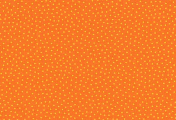 Westfalenstoffe orange