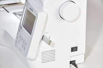 NV880e