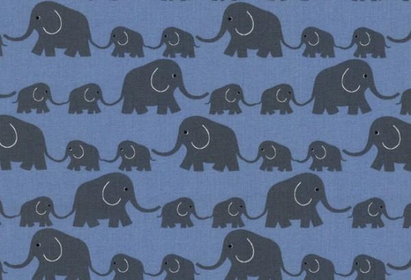 Westfalenstoffe Elefanten
