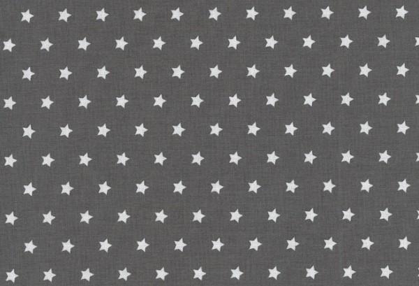 Westfalenstoffe kleine Sterne