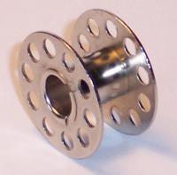 CB Spule Metall