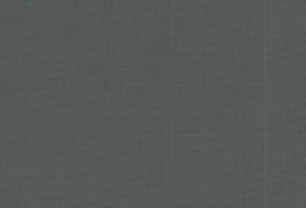 Westfalenstoffe Webstoff grau