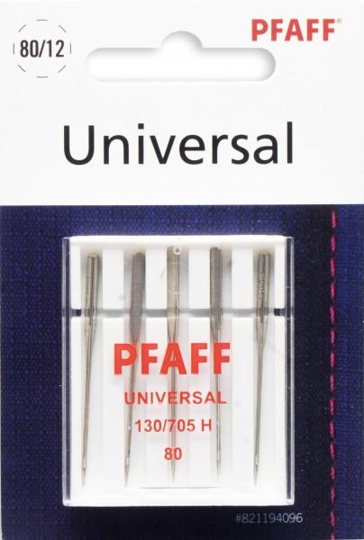 Maschinennadeln Pfaff