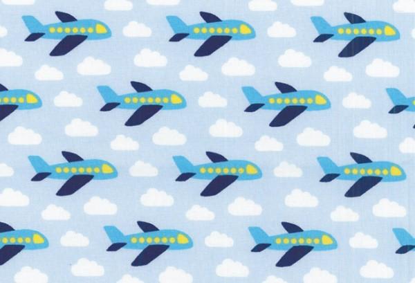 Westfalenstoffe Flugzeuge