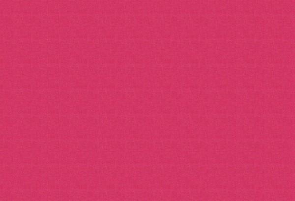 Westfalenstoffe ubi pink