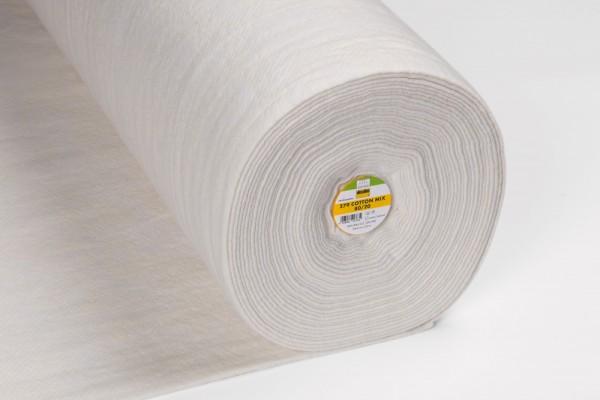 279 Cotton Mix