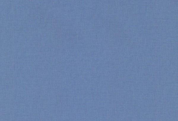 Westfalenstoffe uni blau