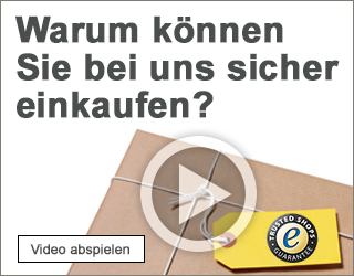 Trunsted-Shop-Video