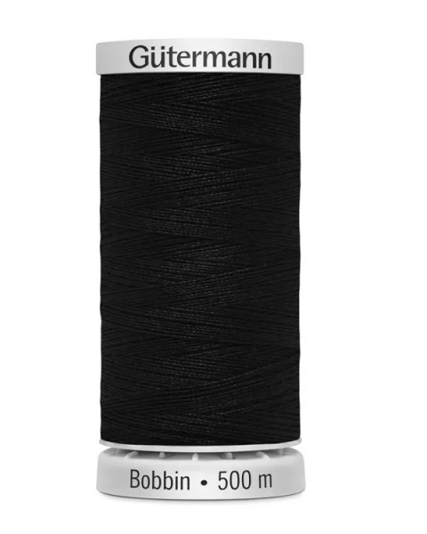 Gütermann Bobbin