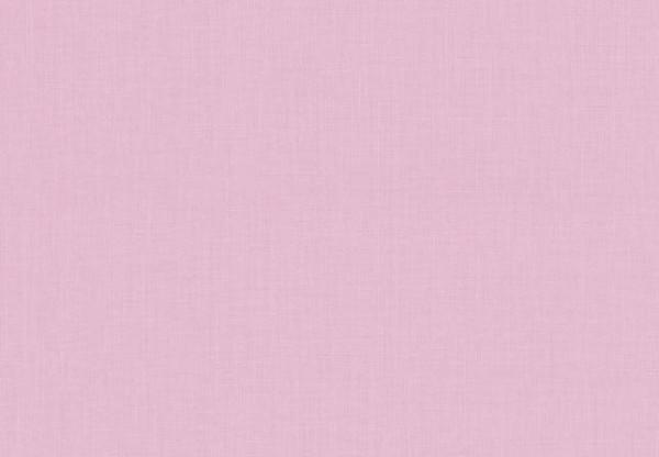 Druckstoff rosa