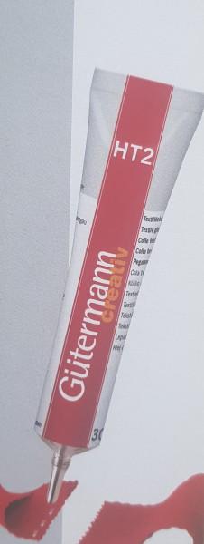 Gütermann Textilkleber