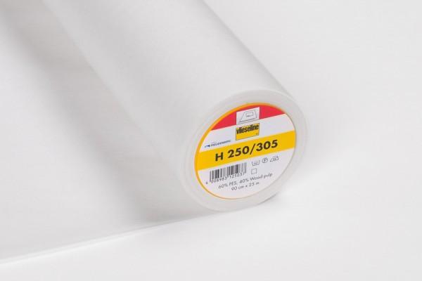 Vlieseline H250